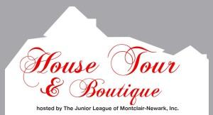 House Tour Logo NEW