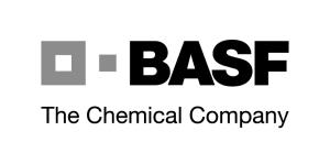 BASF_logo_only