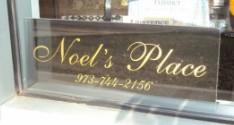 noel's